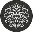 camberwell pilates mandala