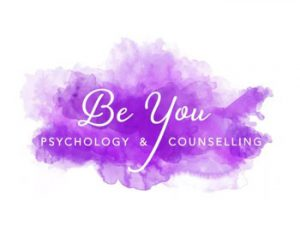 Be You Psychology Counselling