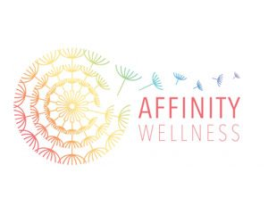 affinity wellness allied health partner camberwell pilates