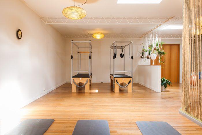 camberwell pilates 14