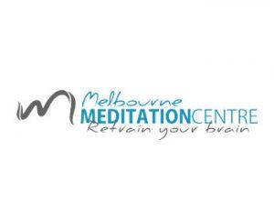 melbourne medication centre