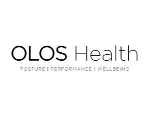 olos health allied health partner camberwell