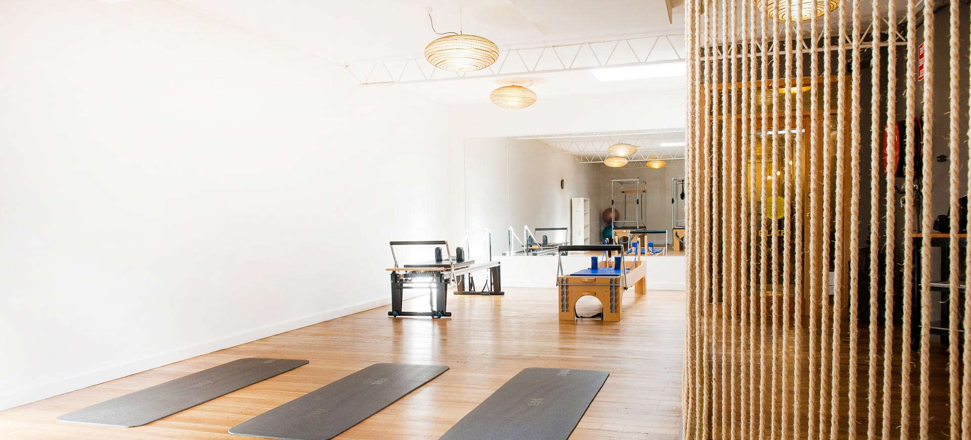 pilates classes camberwell vic studio 1